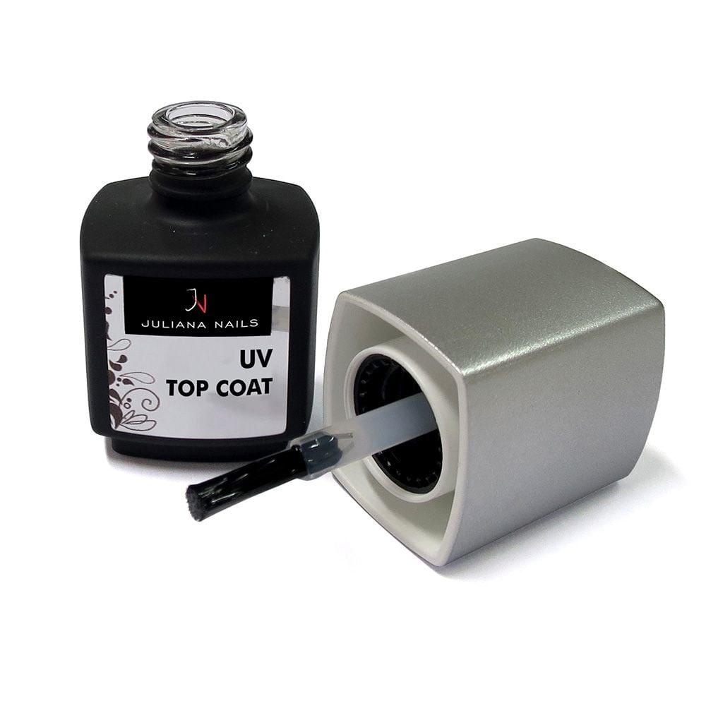 UV gornji sloj 11ml