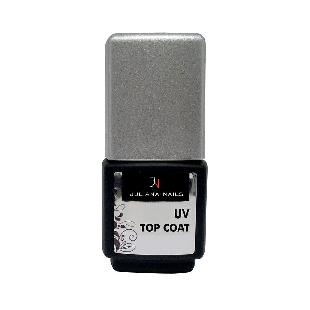 UV gornji sloj 11ml - Juliana Nails