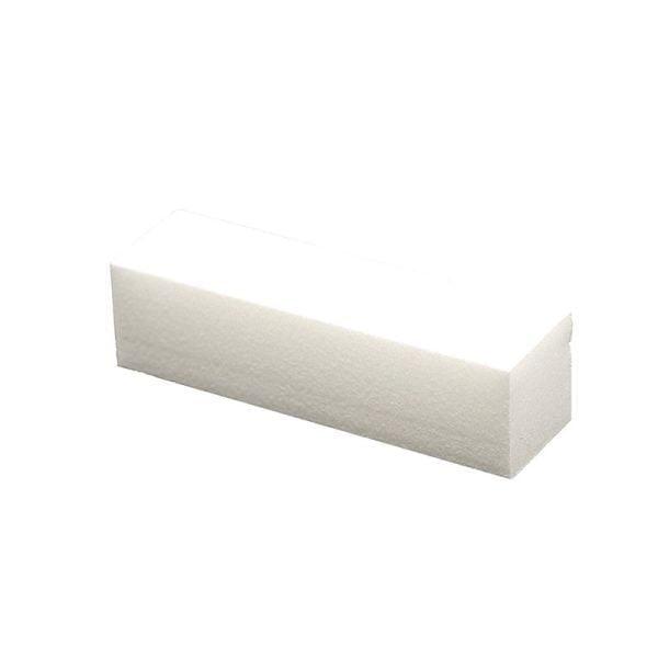 Polirni blok bijeli