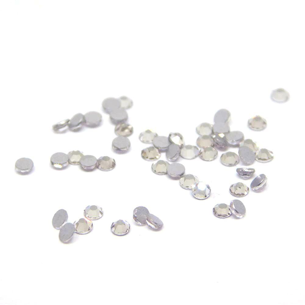 Ukrasni kamenčići Crystal ca. 50 kom. (SS5)