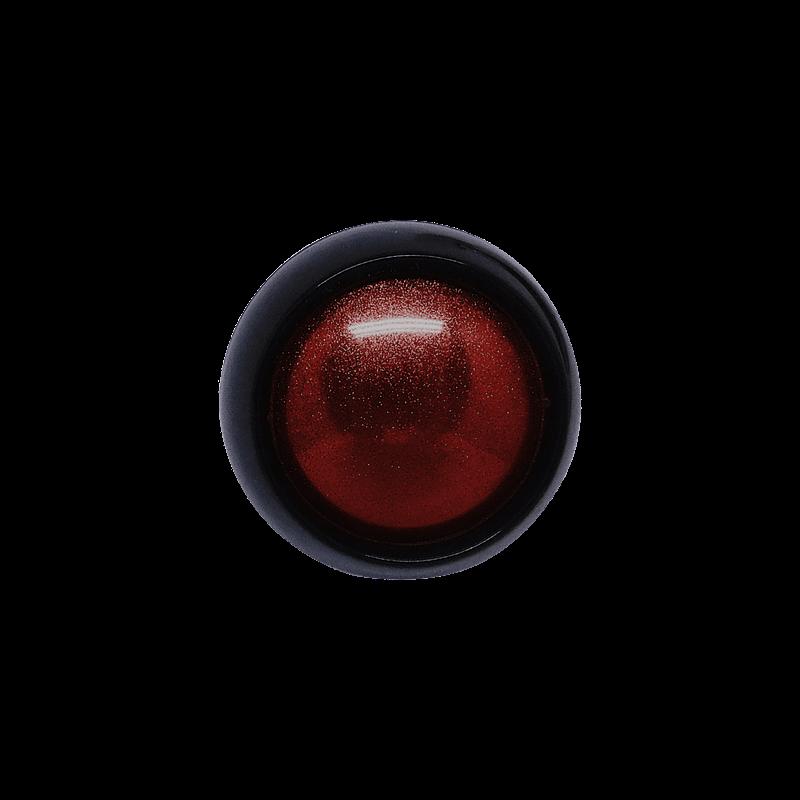 Ultra Pigment Titanium 3