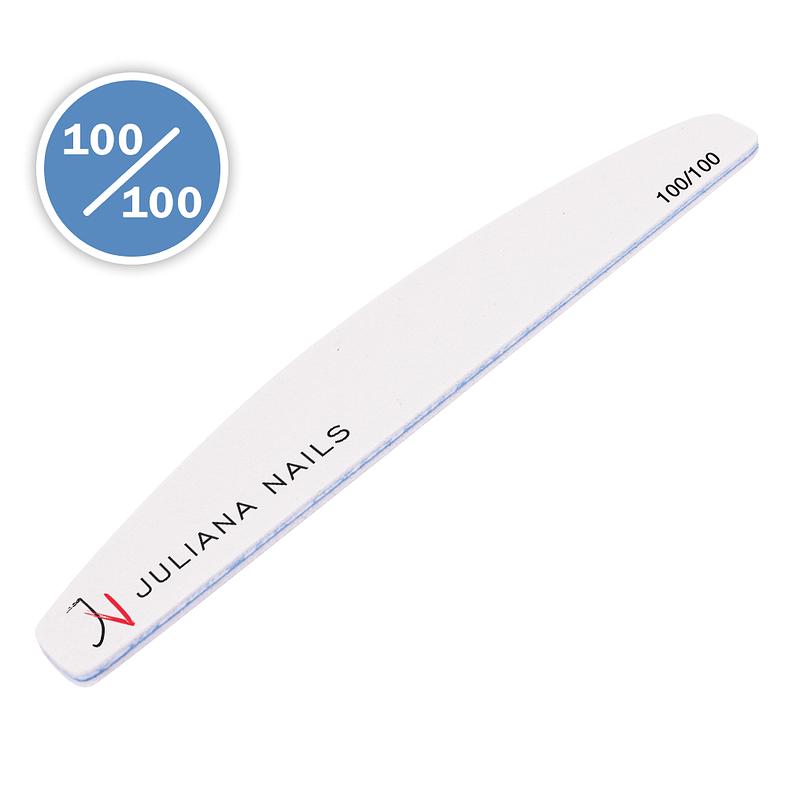 Profi turpija bijela polumjesec 100/100