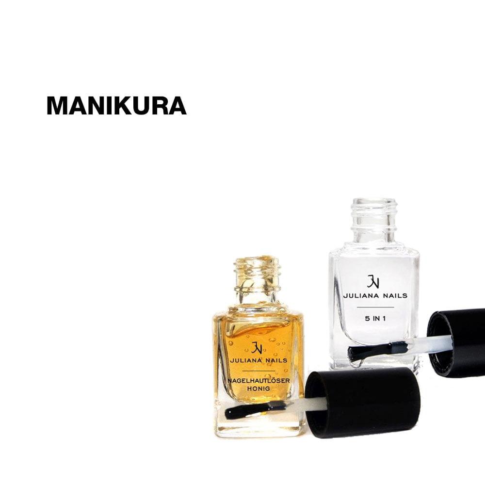 Manikura