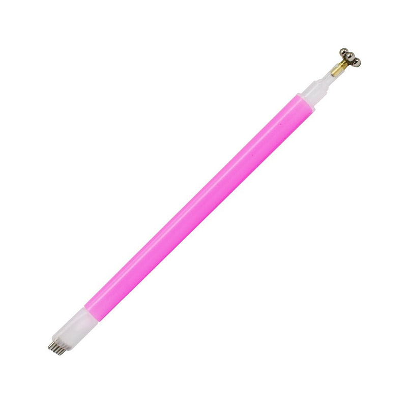 Cat Eye magnet olovka
