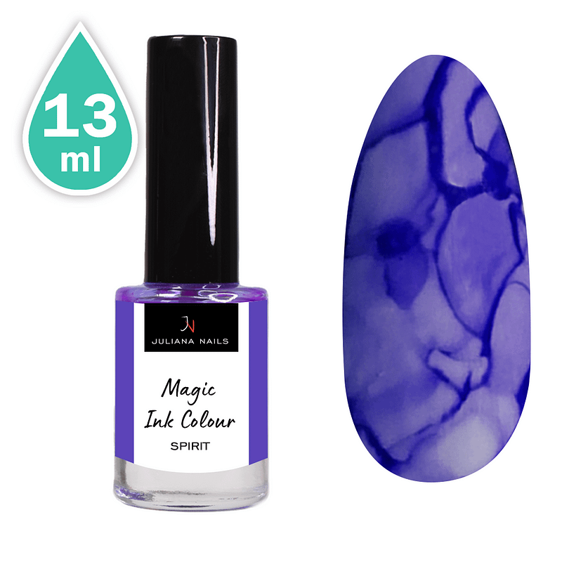 Magic Ink Colour Spirit 13ml