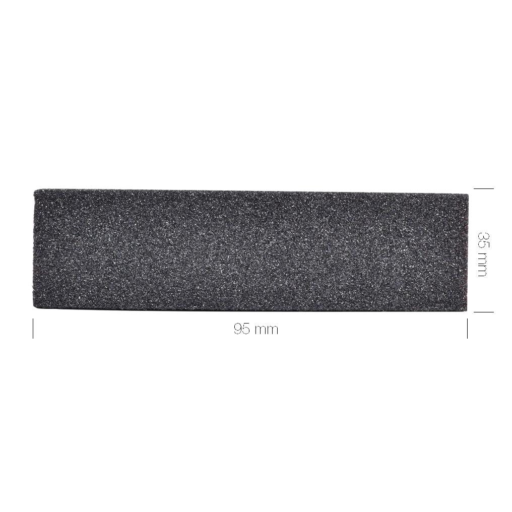 Polirni blok narančasti 100/180