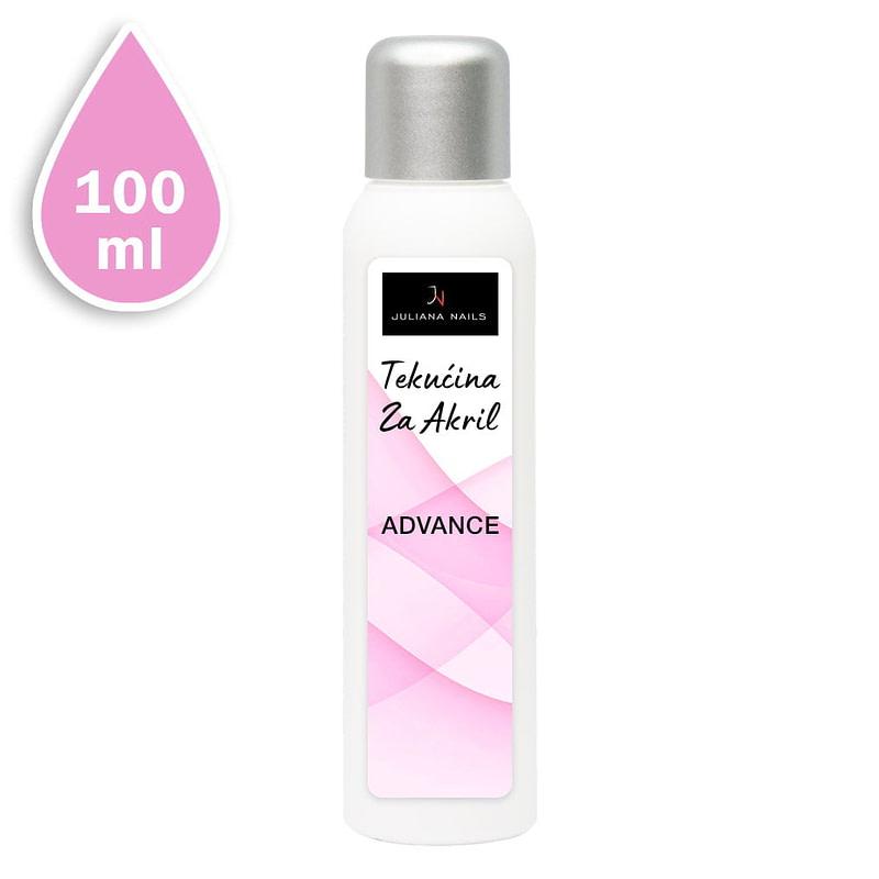 Tekućina za akril Advance 100ml