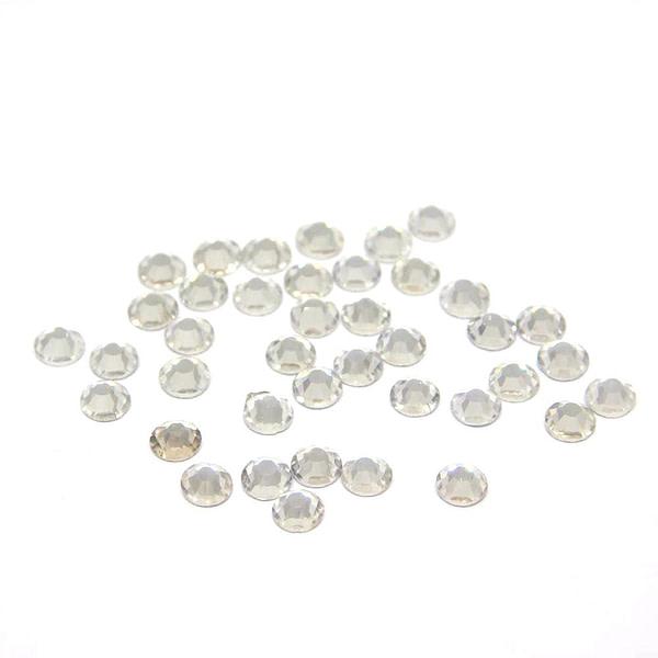 Ukrasni kamenčići Crystal ca. 50 kom. (SS16)
