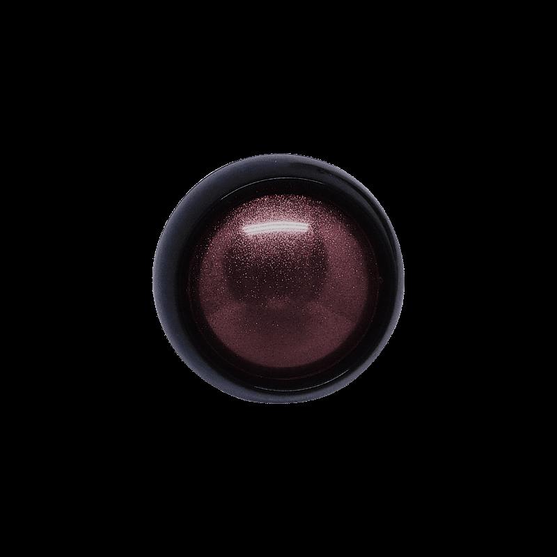 Ultra Pigment Titanium 4