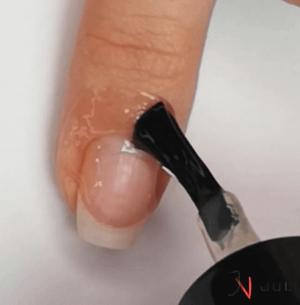 Nail prep - dehidrator 10ml