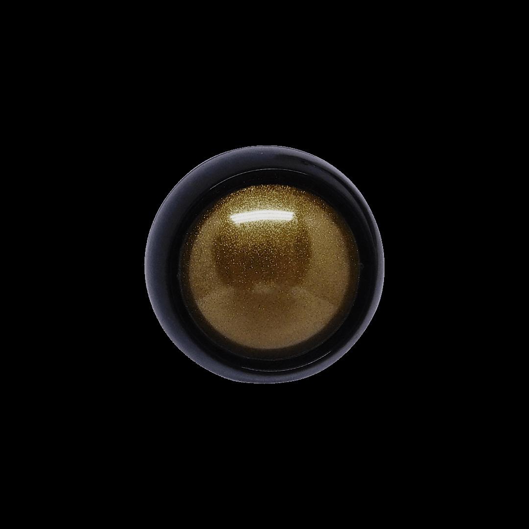 Ultra Pigment Titanium 5