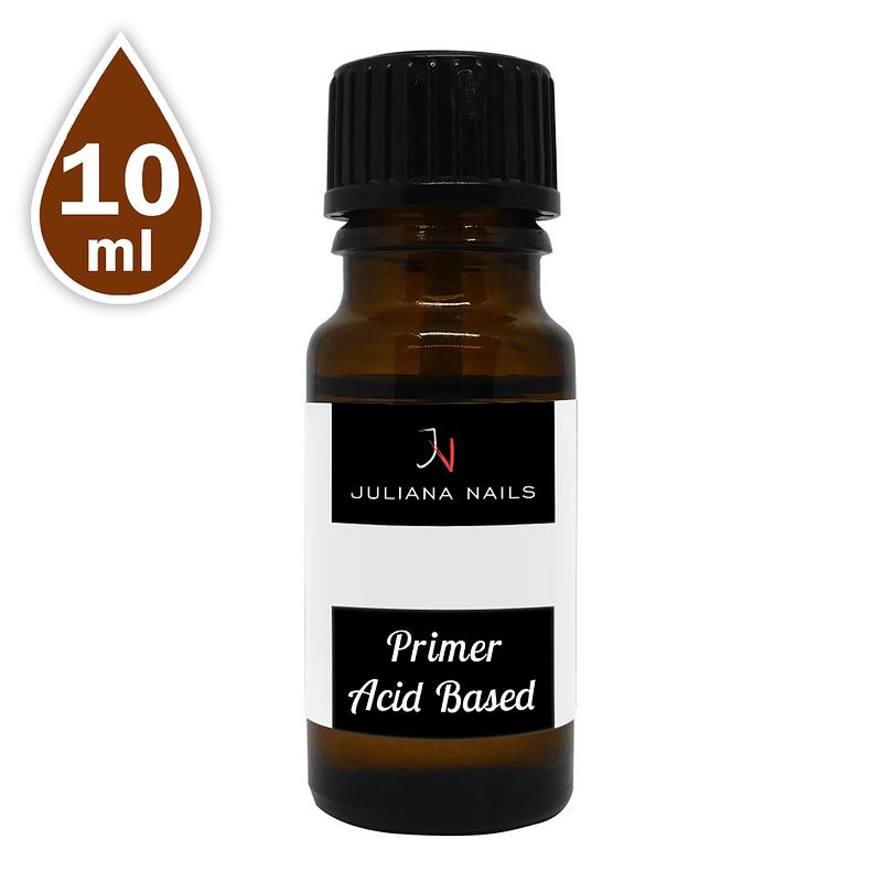 Primer Acid Based 10ml