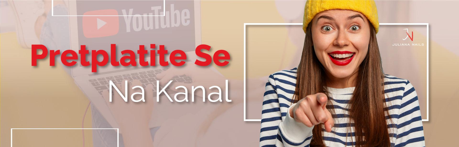 Video V2