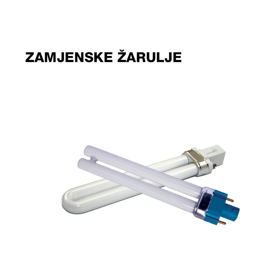 Uređaji