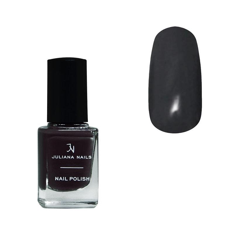 Lak za nokte Juliana Nails 12ml - ash