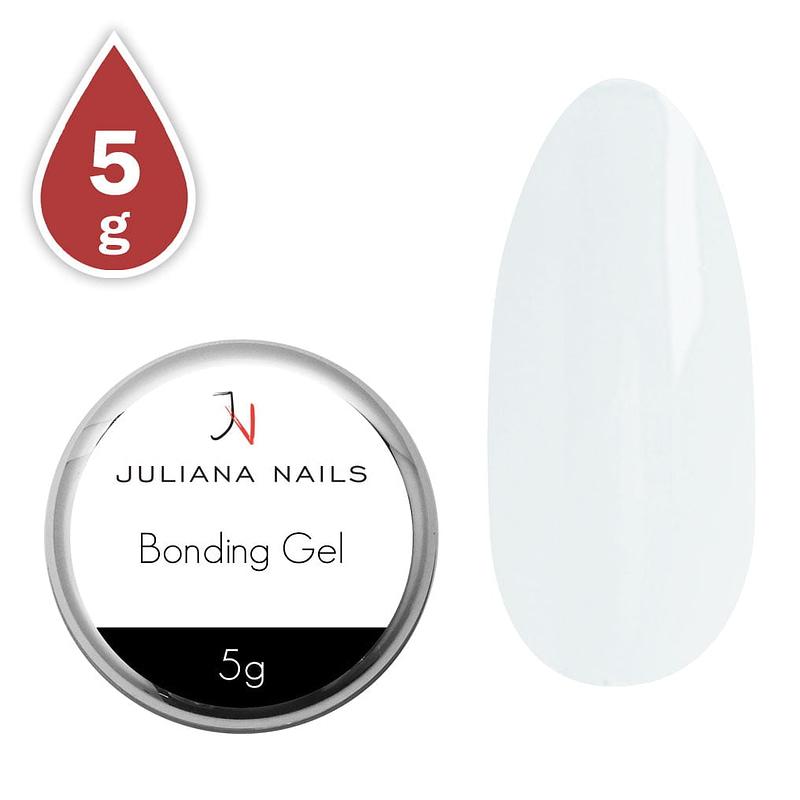 Bonding Gel 5g - Juliana Nails