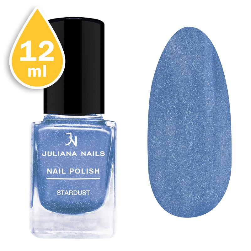 Lak za nokte Juliana Nails 12ml – stardust