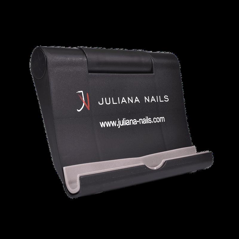 Juliana Nails držač za mobitel i tablet