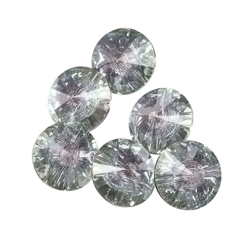Ukrasni kamenčići Swarovski Crystal Aurore Boreale ca. 50 kom. (SS5)