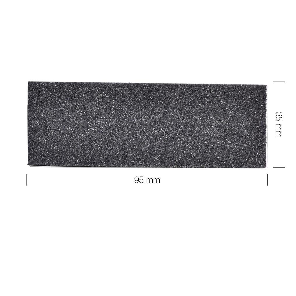 Polirni blok ljubičasti 60/100
